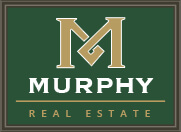 Header Logo - Murphy Real Estate