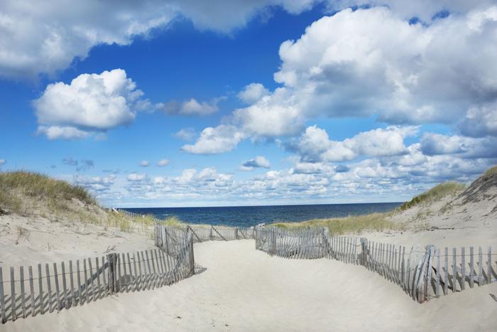 beaches fw